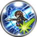 FFRK Javelin Hunt Icon