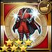FFRK Ninja Outfit FFIII