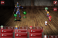 FFVI Android Poison.png