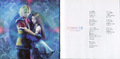FFX-2 OST Booklet6