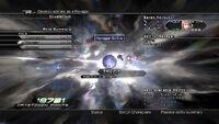 FFXIII-2 Crystarium