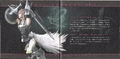 FFXIII-2 OST+ Booklet6
