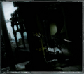FFXIII-2 OST Case1