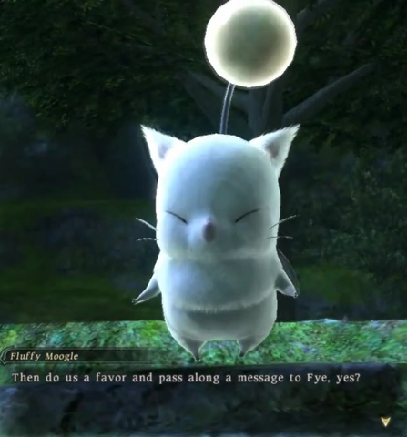 File:FFXIV Gridania Story Moogle.png