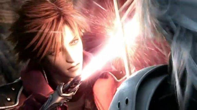 File:Genesis and Sephiroth lock swords.jpg