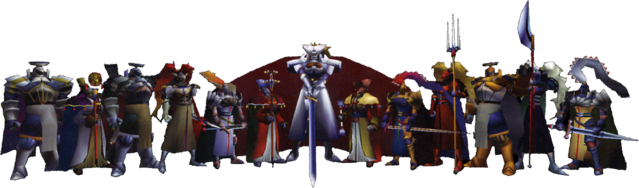 File:Knight of the RoundFF7.png