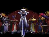 Knights of the Round (invocação)