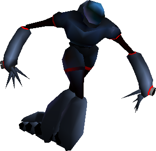 File:Mighty-grunt-ffvii-unarmored.png