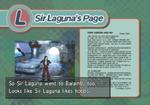 Sir-Lagunas-Page-TM5-FFVIII