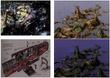 Zanarkand-ruins-concepts-ffx