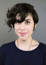 AshlyBurch