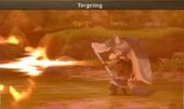 BD Targeting
