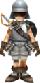 Blank-ffix-knight.png