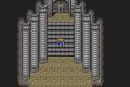 Castle Kuza - entrance.png