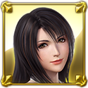 DFFNT Player Icon Rinoa Heartilly DFFNT 002