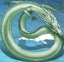 FF4PSP Blade Dragon