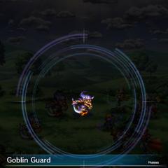 Goblin Guard (3).