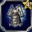 FFBE Platinum Robe