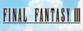 FFIII Steam