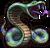 FFI Anaconda PSP