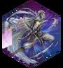 FFLTnS Ninja Edge Alt1