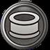 FFRK Bracer Icon