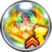 FFRK Brave Pirate Icon