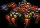 FFRK Guard Scorpion FFVII