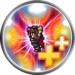 FFRK Lucrecia's Regret Icon