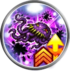 FFRK Octopus Ink Icon