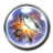 FFRK Shield Ground Bashing Icon