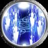 FFRK Stormlance Grimoire Icon