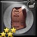 FFRK Survival Vest FFIX