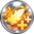 FFRK Sword Saint Icon