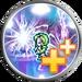FFRK Unknown Garnet SB Icon