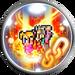FFRK Unknown Krile SB Icon