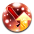 FFRK Warrior's Prestige Icon
