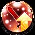 FFRK Warrior's Prestige Icon
