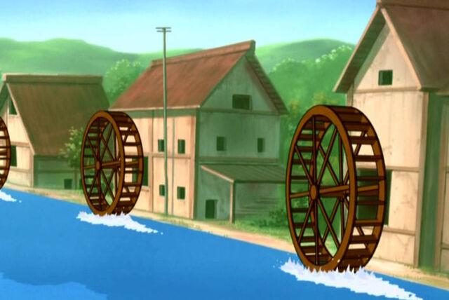 File:FFU Episode 22 - Nostalgic Village.jpg