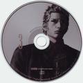 FFXV OST CD Disc3