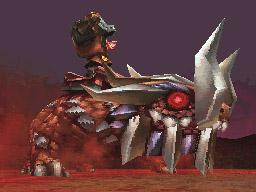 Ffccrof dragonrider