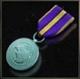 Jockey Master Medal from FFXV