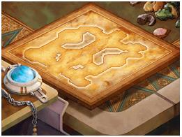 Map Underfane4 RW