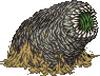 PFF Landworm