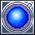 PFF Snowmelt Bomb Icon