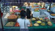 Prissock-General Store-Lestallum-Market-FFXV