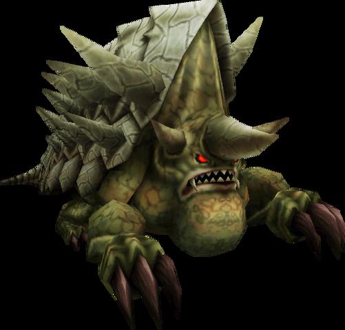File:Shell Dragon-FFIX.PNG