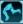 Неутомимость-иконка-ФФ15