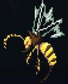 A King's Tale FFXV Killer Bee