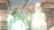 Angel-of-Valhalla's-true-form-LRFFXIII